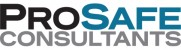 Prosafe Consultants Logo
