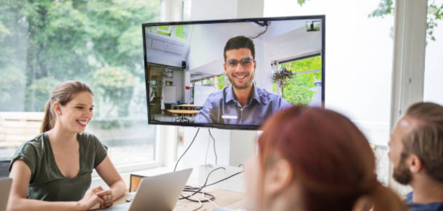 Virtual Learning brought LIVE to your team NOW AVAILABLE